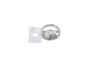 Termostato Universal Rc13600-3 Balcão