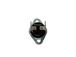 Termostato Operacional Lava E Seca Samsung Dc47-00016c