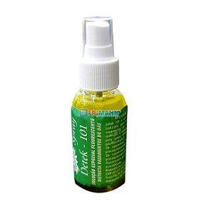 Detector Vazamentos Detek 101 Gases Refrigerantes / Natural / Glp