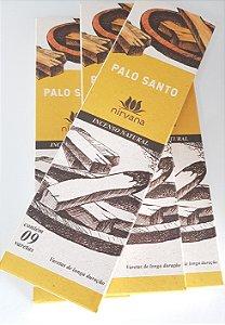 Palo Santo Nirvana