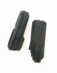 Turmalina Negra Extra