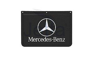 Apara Barro Dianteiro Mercedes-Benz 42x30 (UNIDADE)