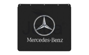 Apara Barro Traseiro Mercedes-Benz 57,5x62 (UNIDADE)