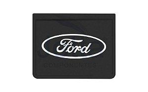 Apara Barro Dianteiro Ford 46x36 (UNIDADE)
