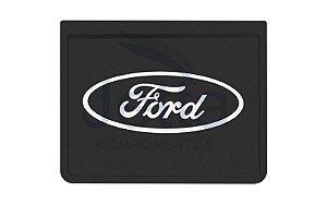 Apara Barro Traseiro Ford 60x50 (UNIDADE)