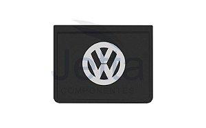 Apara Barro Volkswagen Dianteiro 46x36 (UNIDADE)