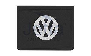 Apara Barro Volkswagen Traseiro 60x50 (UNIDADE)