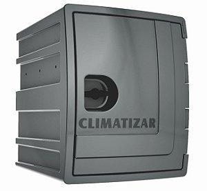 Geladeira para camanhão Climatizar PLUS (Unidade)