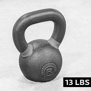 Kettlebell Rogue 13lb (5,90kg)