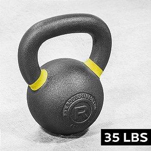 Kettlebell Rogue 35lb (15,90kg)