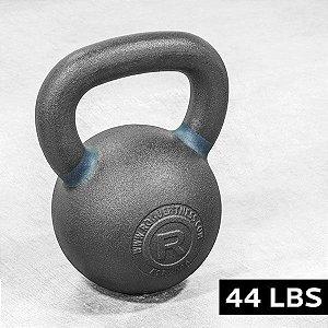 Kettlebell Rogue 44lb (20kg)