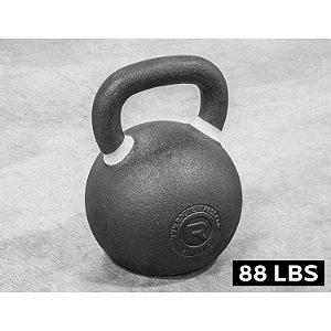 Kettlebell Rogue 88lb (40kg)