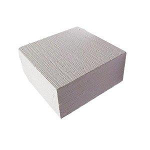 Gym Chalk ( Magnésio)  - Pacote (2 oz - 56 gramas) - unidade