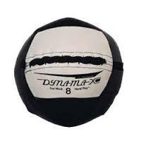 Bola Medicinal Dynamax Medball 8LB (3,62 kg)