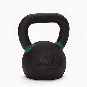 Kettlebell 44lb (20kg)