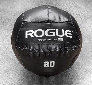 ROGUE  Wall Ball