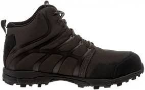 Tênis Trekking INOV-8 Roclite 286 (GTX)