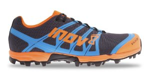 Tênis Chuteira Inov-8 X-Talon 200
