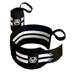 """Munhequeira NC Wrist Wrap - Tamanho 12"""" (30cm)"""
