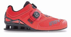 Tênis sapatilha Inov-8 Lifter Fastlift 370 Masculino