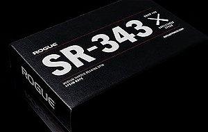 Corda de Pular ROGUE SR-343 - Cerakote