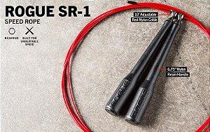 Corda ROGUE de Pular SR-1