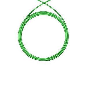 """Fio Verde - RX Smart Gear - Ultra 1,8oz - Tamanho 8'4"""""""