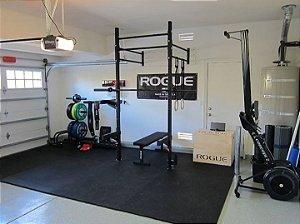 Home Box Rogue - Modelo 1