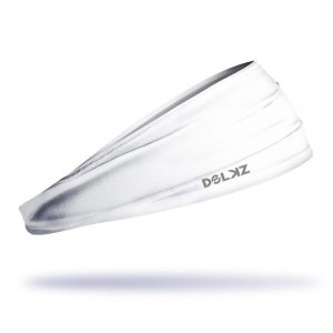 Headband Slim Dolkz - Off White