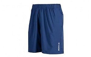 "Rogue Black Ops Shorts 8"" - Azul - Tamanho G"