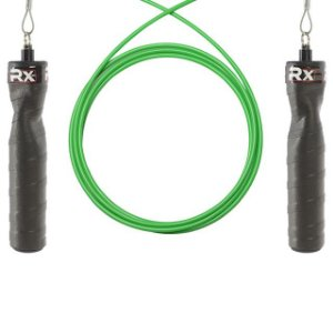 Corda RX Smart Gear - Fio Verde - Ultra 1,8oz - 8'4""