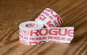 ROGUE Goat Tape Soft - Unidade