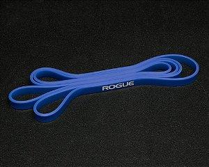 Super Band Rogue - Tamanho 2 - Azul