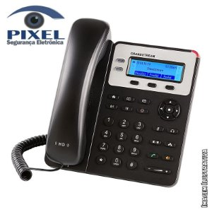 Telefone IP da Grandstream