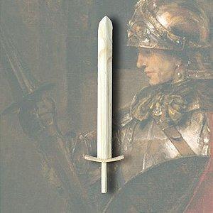 espada cru