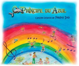 CD O Príncipe du´Azul