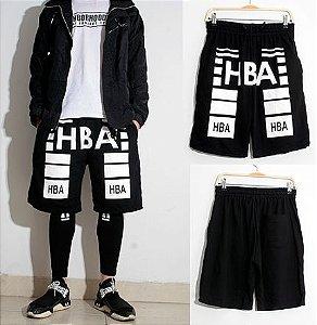 Shorts Masculino - HBA