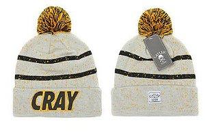 Touca Cayler & Sons - Cray