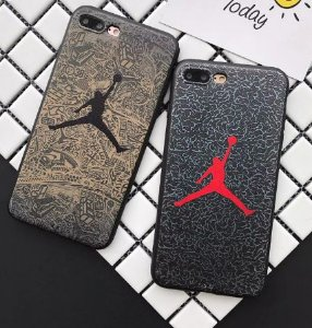 Capinha Iphone - JORDAN 23