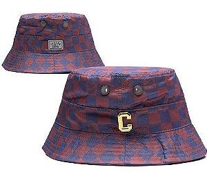 Chapéu Bucket Cayler & Sons - CXDZ
