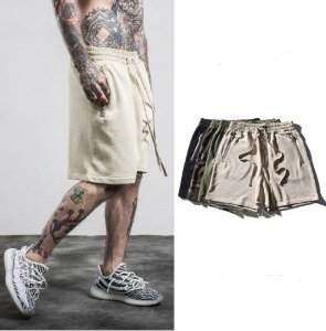 Shorts Masculino - Way Edition