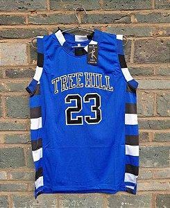 Regata TREEHILL - Scott 23 (Azul)