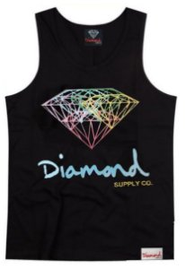 Regata - Diamond Supply