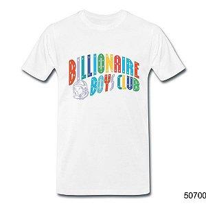 Camisetas - BILLIONAIRE BOYS CLUB ( Diversas Cores )