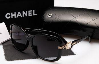 Óculos - Chanel ( Diversos Modelos )