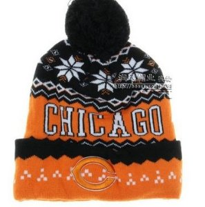 Touca - Chicago (Unisex)
