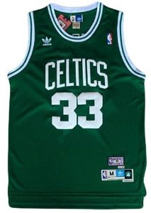 Regata - Boston Celtics NBA Adidas Basquete
