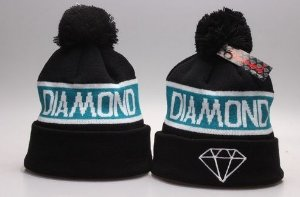 Touca Diamond Supply CO. 79