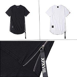 Camiseta CLASSIC STYLE - UNISSEX