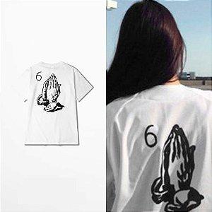 Camiseta Drake - Unisex